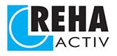 REHA-ACTIV